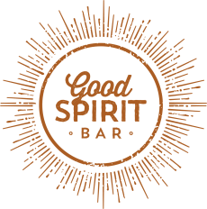 GoodSpirit Bar