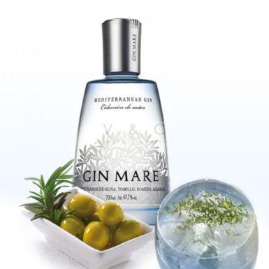 World Gin Day a WhiskyNet-nél
