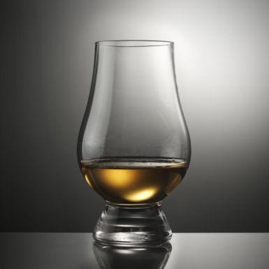 Whiskykóstoló: Balvenie és Glenfiddich