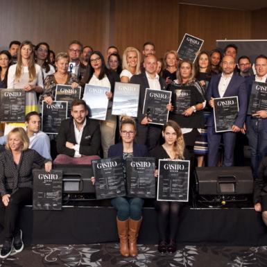 Gastro Design Award 2017